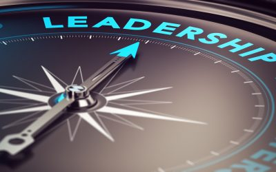 Leadership in Crisis: A Culture of Preparedness