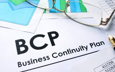 5 Easy Steps for Validating a Business Continuity Plan with Tabletop Exercises