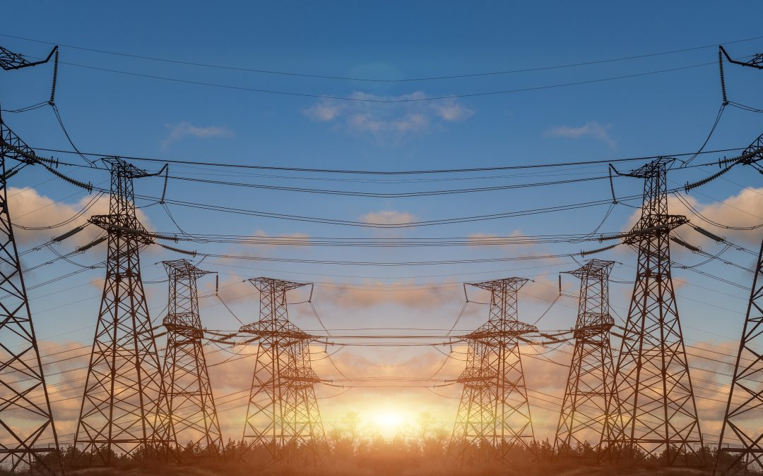 Ultimate Crisis Planning: A Cyber Attack Against Our Electrical Grid