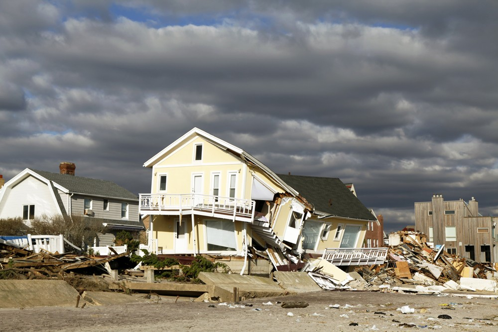 Public Information Officers: Are You Ready for Hurricane Season?