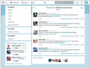 Twitter_Example_Estero2