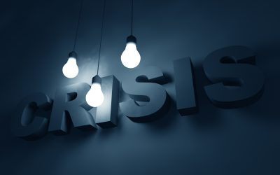 Six Truths of Every Crisis