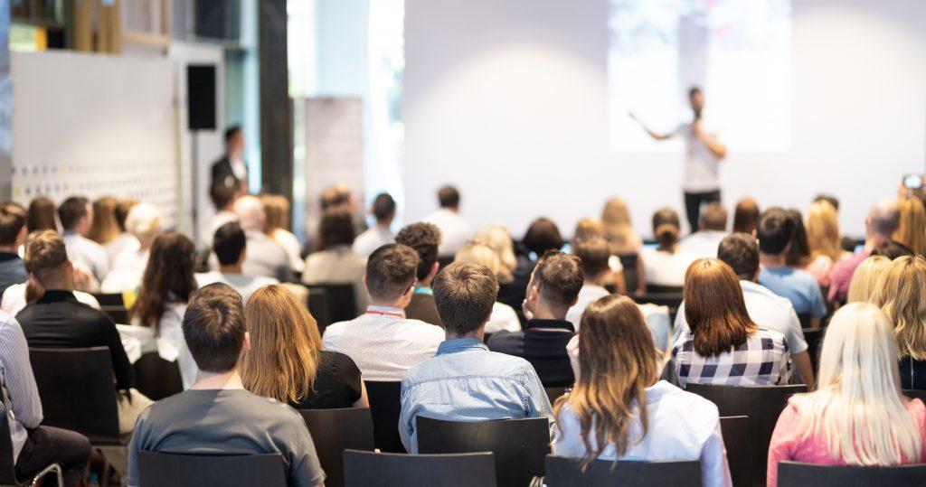 crisis management conference