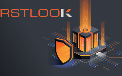 FirstLook Supports Efforts to Improve Cybersecurity Maturity