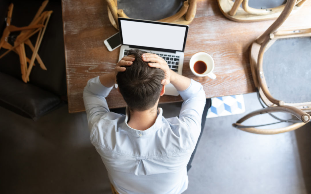 Crisis Management Tips for Small Business Owners and How to Overcome Them
