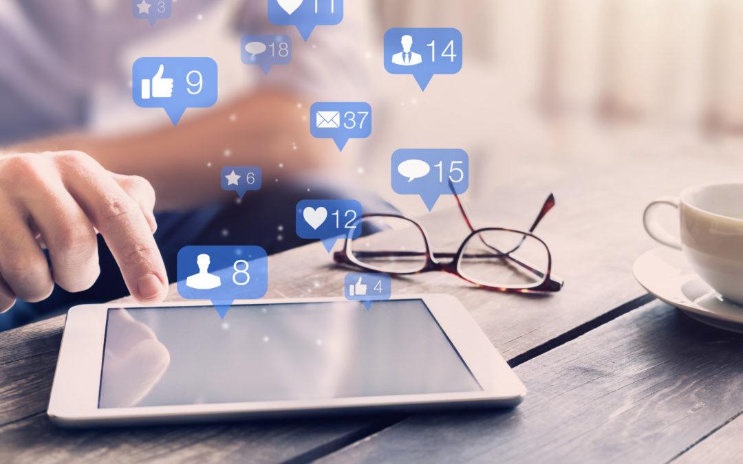 Building the Perfect Social Media Crisis Management Plan