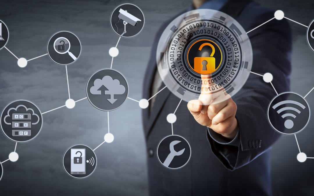 The Missing Ingredient in Too Many Cyber Response Plans