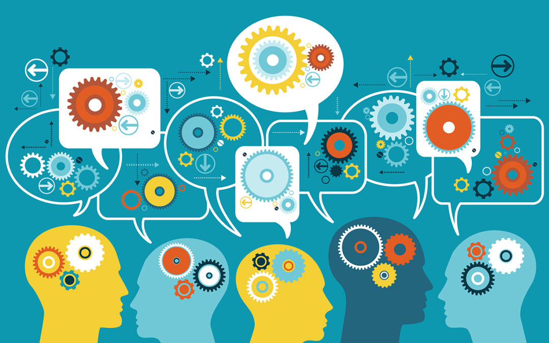 How to Prevent Groupthink in Crisis Communications