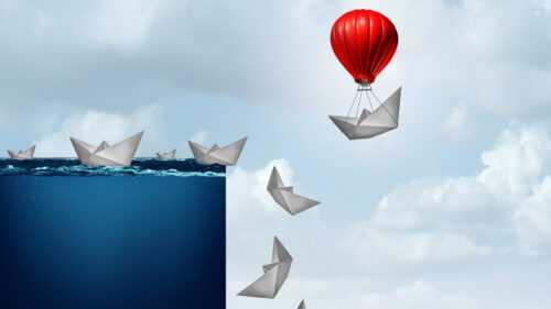 3 Advantages of Planning for Crises