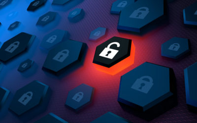 There Are Many Challenges When a Cyber-Breach Occurs – Here Are Three Key Challenges That Require Preparation