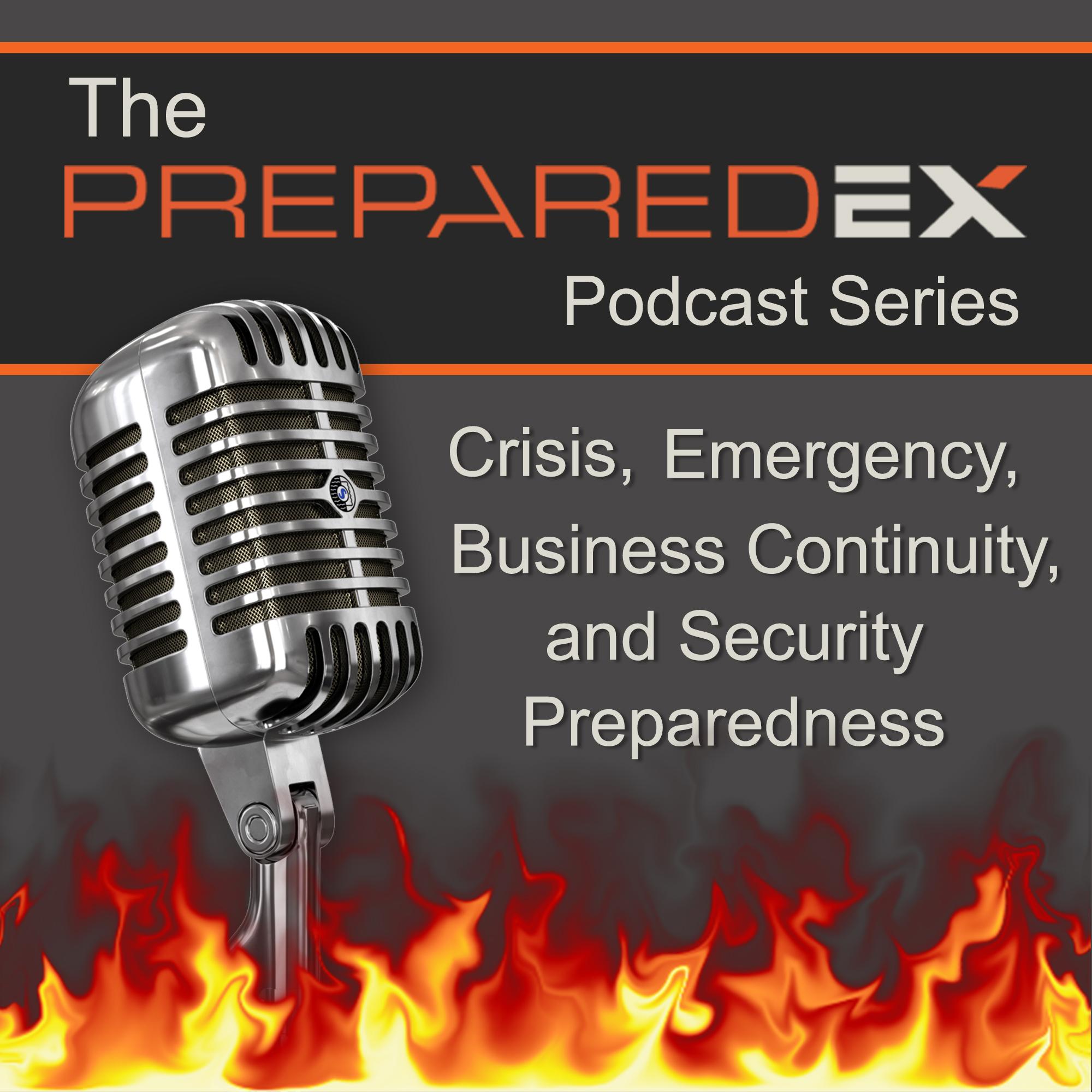 Podcast   PreparedEx